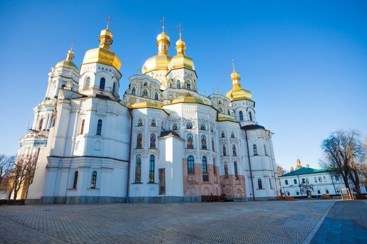 28 февраля церковь чтит память апостола от семидесяти Онисима / фото ua.depositphotos.com