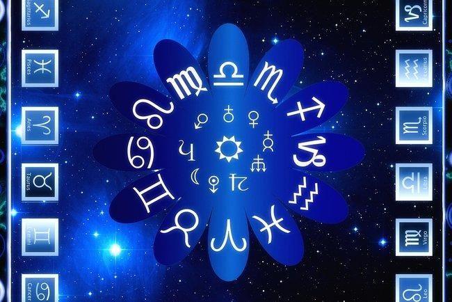 Гороскоп на 9 травня-гороскоп на сьогодні для всіх знаків Зодіаку / фото pixabay.com