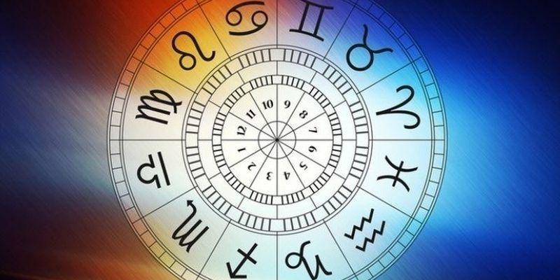 Знаки Зодиака, которых сложно любить / фото slovofraza.com