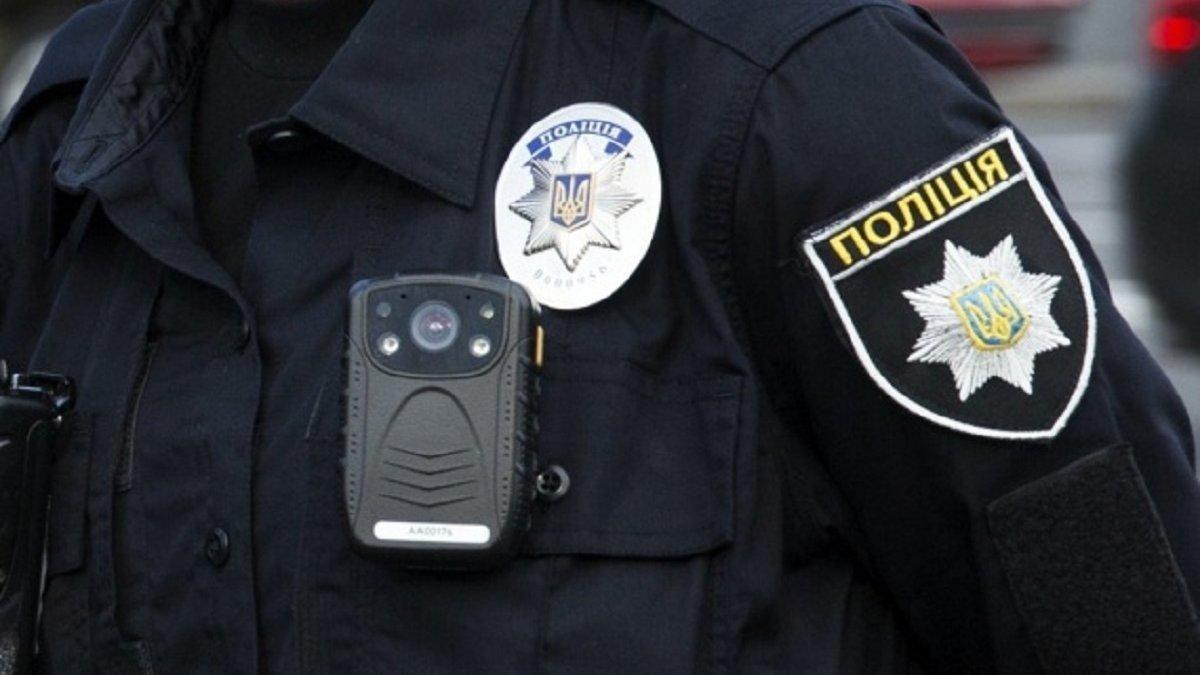 Причину смерти мужчины выяснит судебно-медицинская экспертиза / фото npu.gov.ua