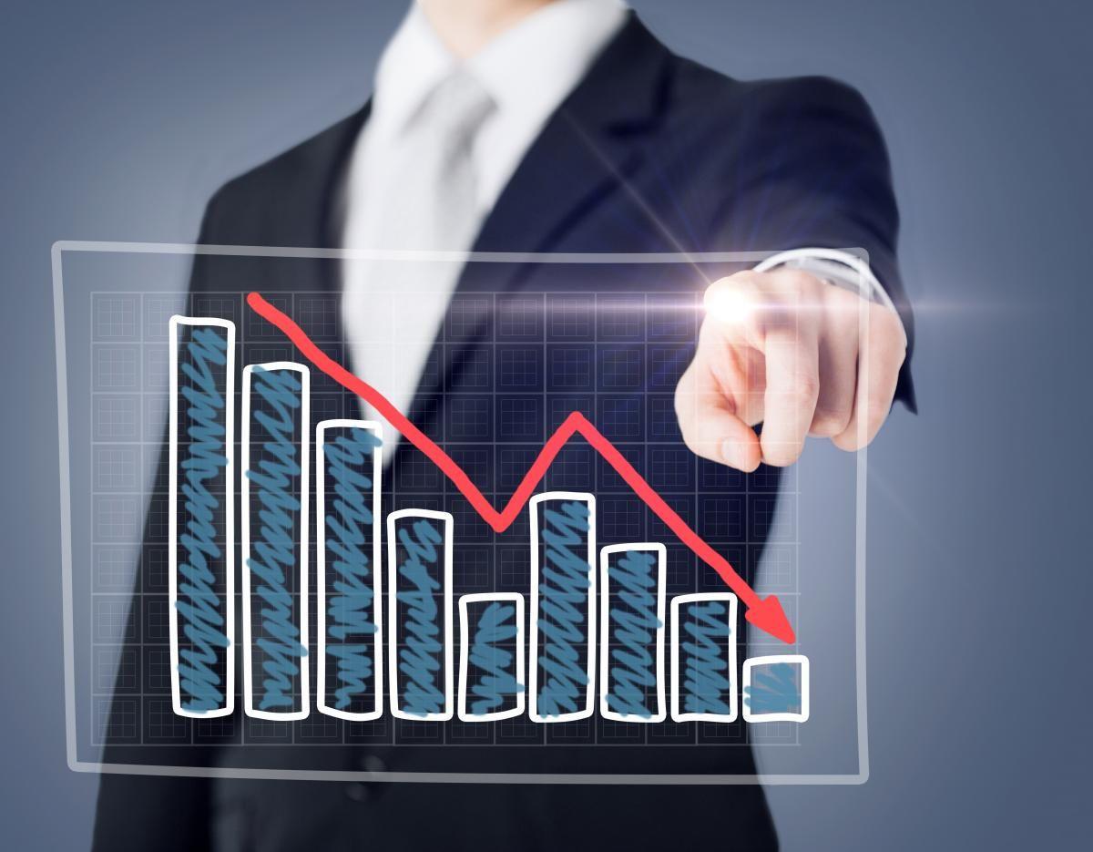 Економіка України може постраждати через дії Білорусі / фото ua.depositphotos.com