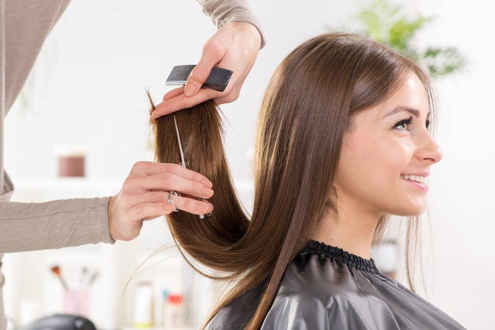 Международный день парикмахера / фото ua.depositphotos.com