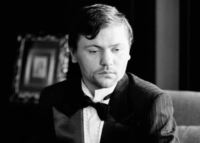 Ермаков умер 19 января / фото facebook.com
