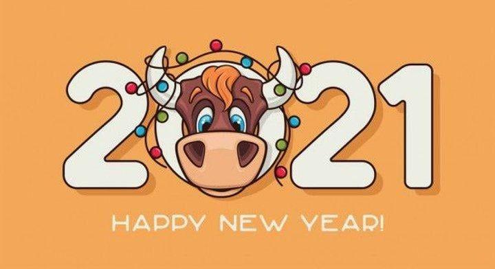 Китайський Новий рік / фото krainau.com