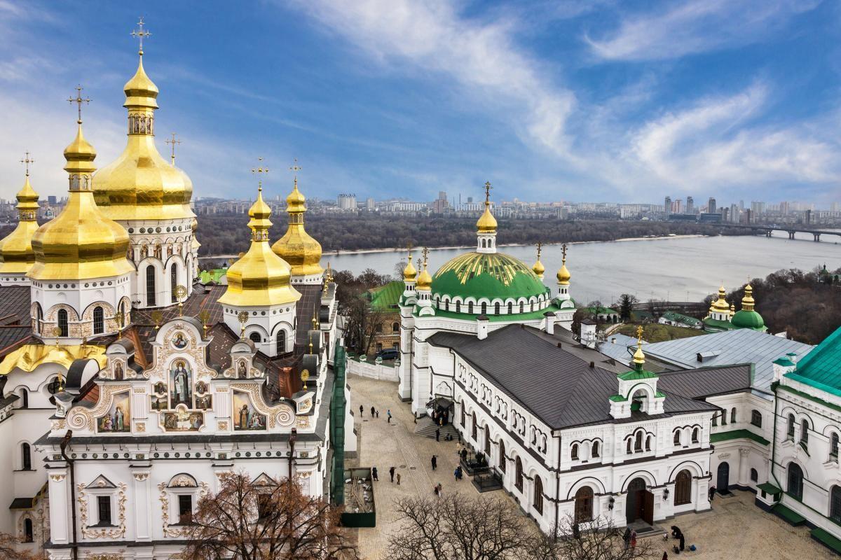 Чистий Четвер 2021 дата / фото ua.depositphotos.com
