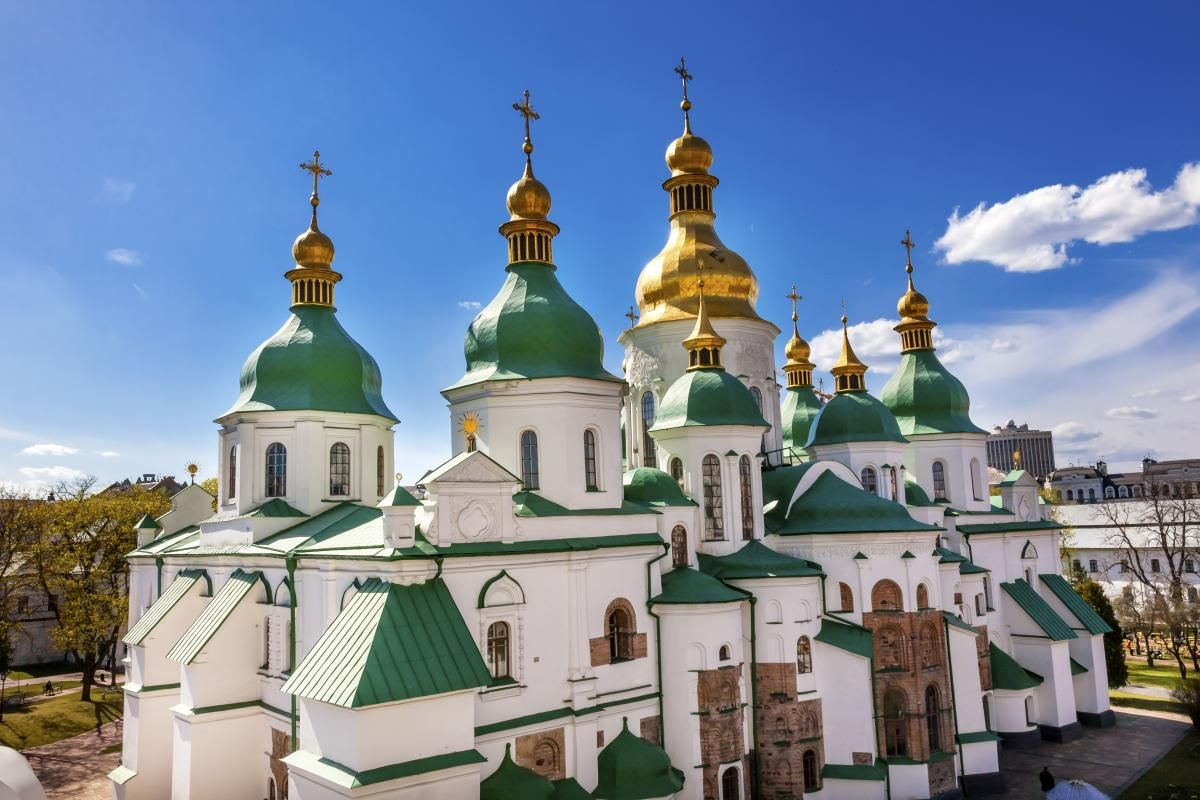 Что нельзя делать в Страстную пятницу, приметы / фото ua.depositphotos.com