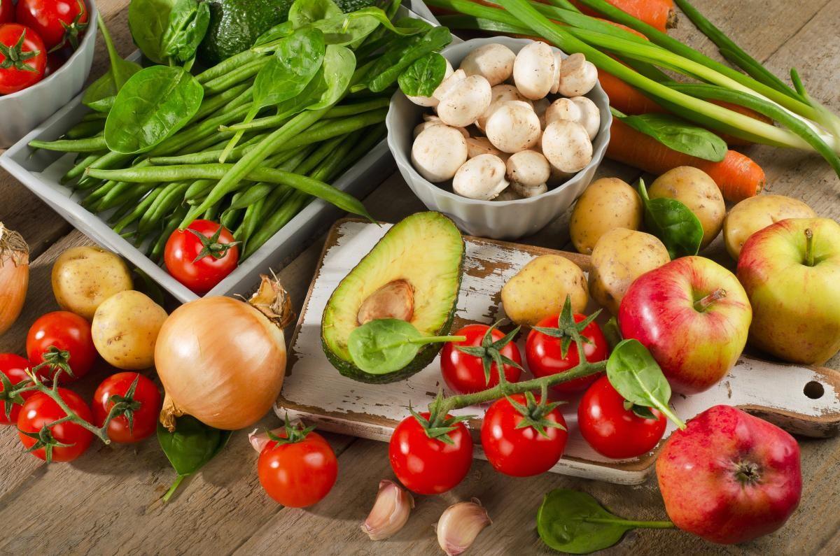 Лунный календарь питания 4 марта / фото ua.depositphotos.com