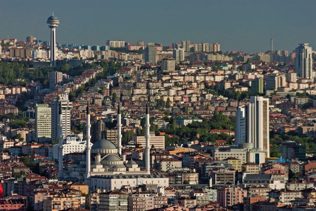 Photo from depositphotos.com