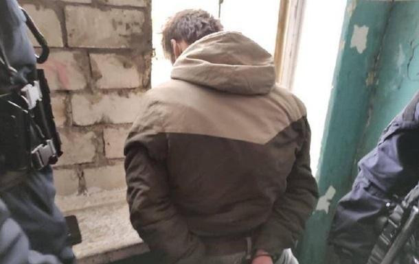 Завдяки бронежилету важких травм вдалося уникнути / Фото Telegram / МВС України