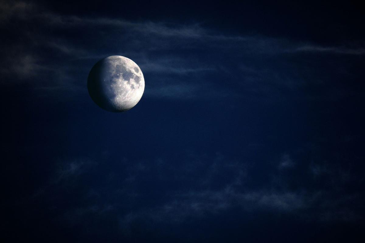 Лунный календарь снов на третью декаду месяца / pixabay.com