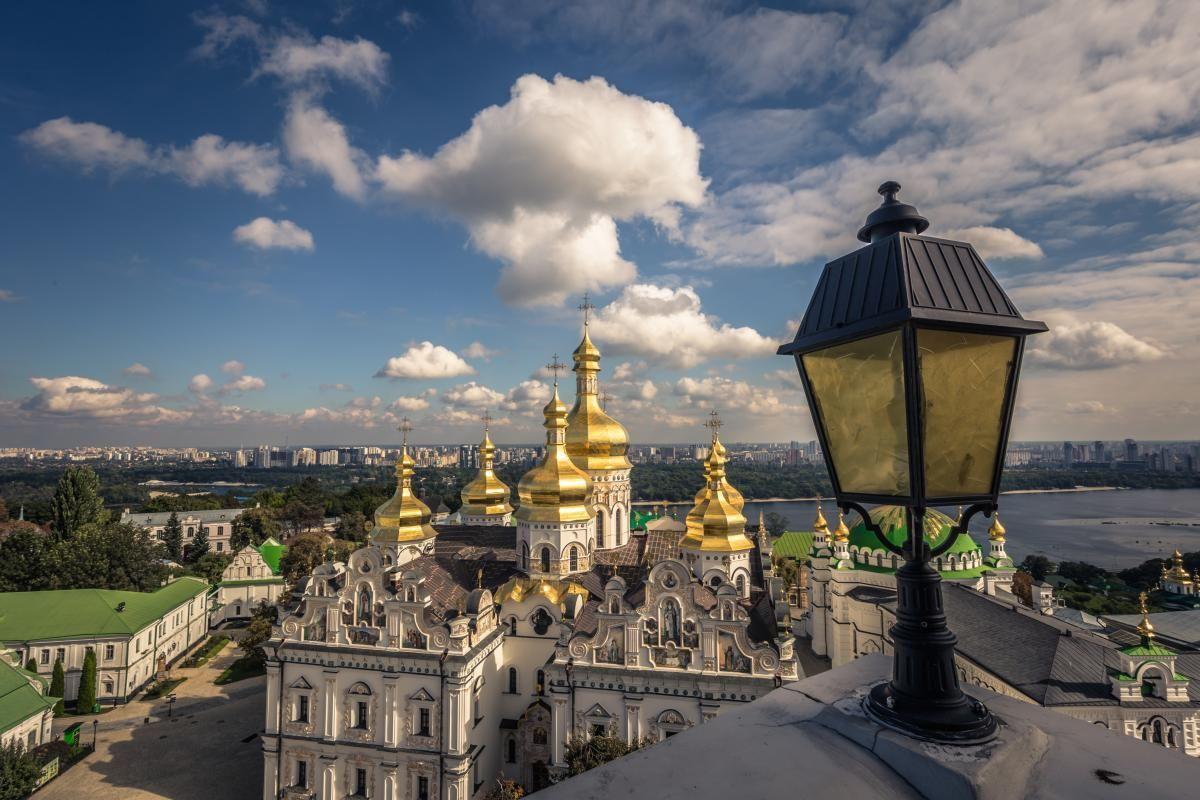 Православні свята в квітні 2021 року / фото ua.depositphotos.com