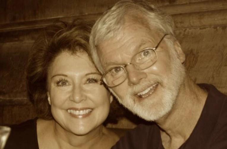 Среди погибших - 70-летний врач и его супруга / фото NYP