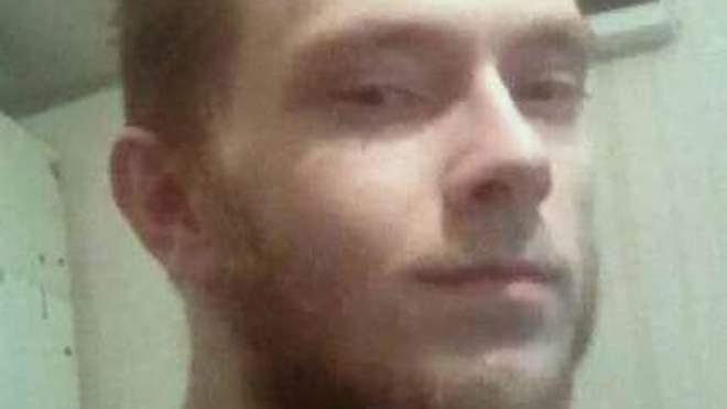 Погибшим оказался 23-летний Ярослав Пурик / Скриншот