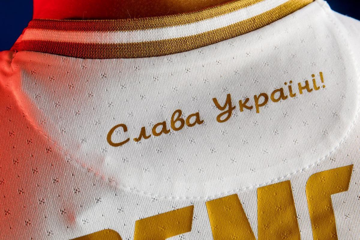 фото facebook.com/andriy.pavelko