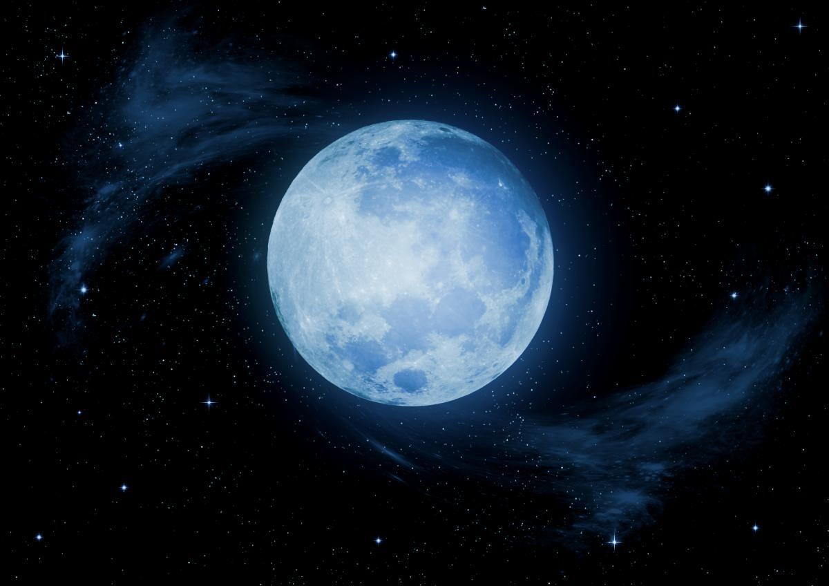 Что означают сны в первой декаде месяца / фото ua.depositphotos.com