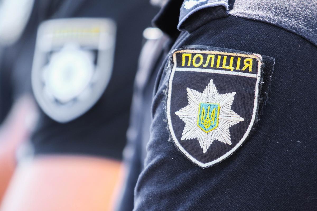 На Волыни задержали мужчину, сбежавшего из суда /фото ua.depositphotos.com