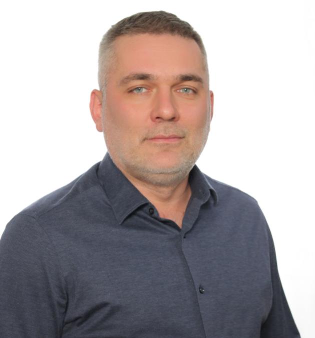 Андрій Малиш / фото oblrada.kharkov.ua/
