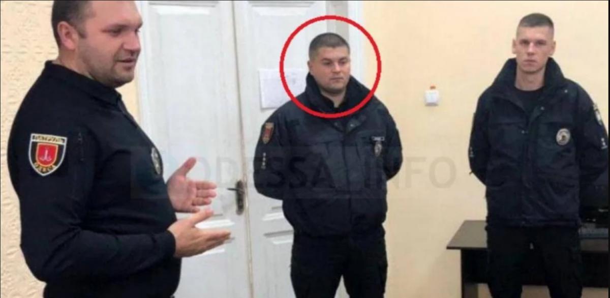 Раніше чоловік взяв у борг 300 тисяч доларів / фото Одеса Inform