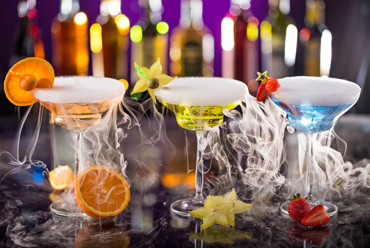 Гороскоп: хто як п'є і який алкоголь ваш За знаком Зодіаку