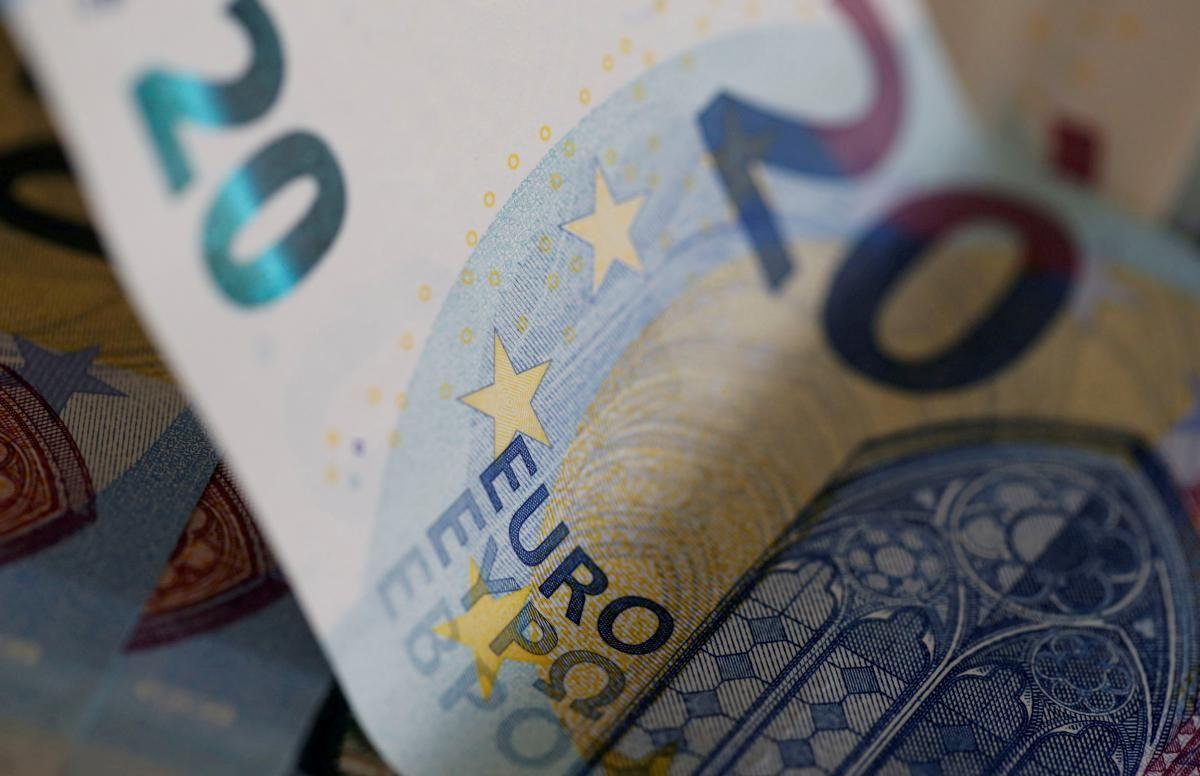 ЕС выделит Украине 600 миллионов евро / фото REUTERS