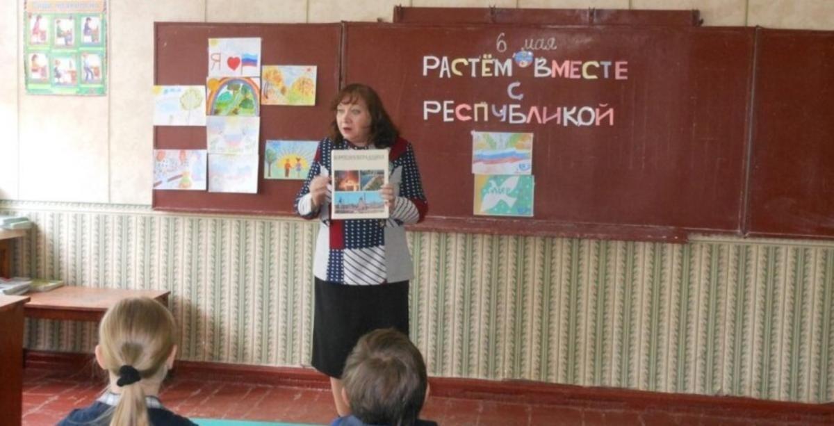 """Школы """"ЛНР"""" не готовы к дистанционке / фото из открытых источников"""