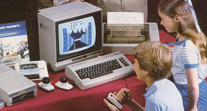 c64-joie.png
