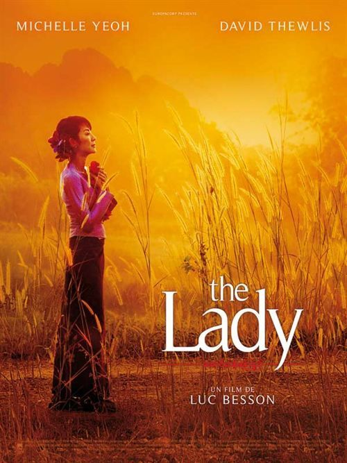 The Lady 2011 MULTi 1080p BluRay HEVC DTS HDMA 7 1-AZAZE
