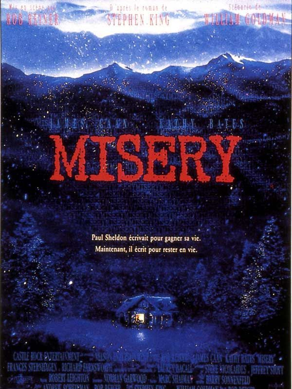 misery True French BluRay Remux ISO BDR25 MPEG-4 AVC DTS repost FreexOptique