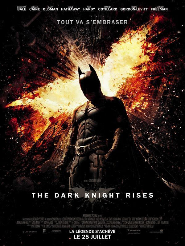 The Dark Knight Rises 2012 BluRay True French ISOBDR25 MPEG-4 AVC DTS-HD Master FreexOptique