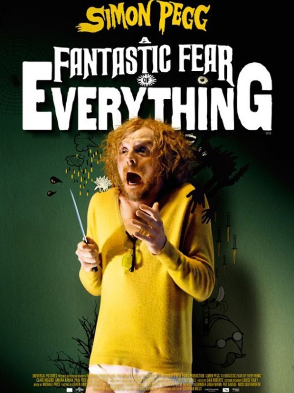A Fantastic Fear Of Everything 2012 Vostfr 1080P HDLIGHT Bluray X264-WiTCHLORAiNE