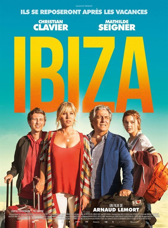 Ibiza 2019 FRENCH 1080p BluRay DTS x264-EXTREME