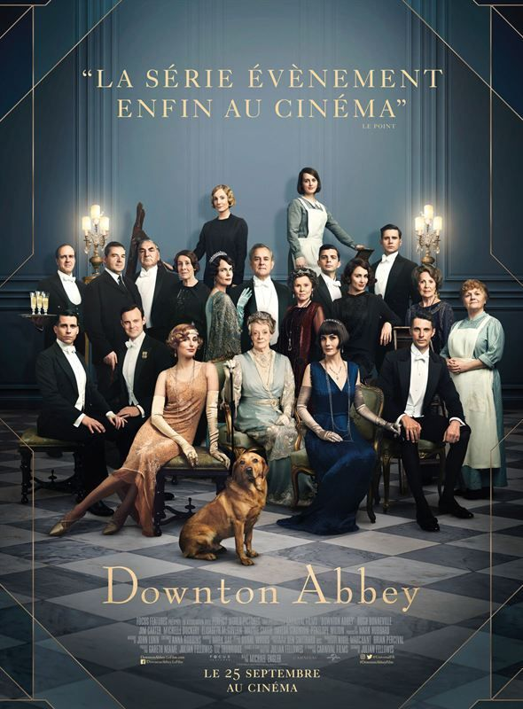 downton abbey 2019 BluRay True French ISO BDR25 MPEG-4 AVC DTS-HD Master Hi-Res FreexOptique