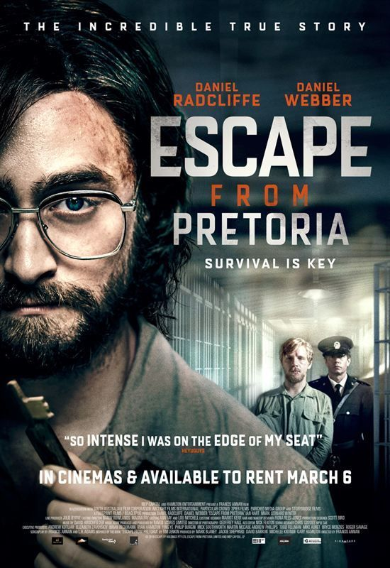 Escape from Pretoria 2020 1080p AMZN WEB-DL x264 DDP5 1 VOSTA-NTG