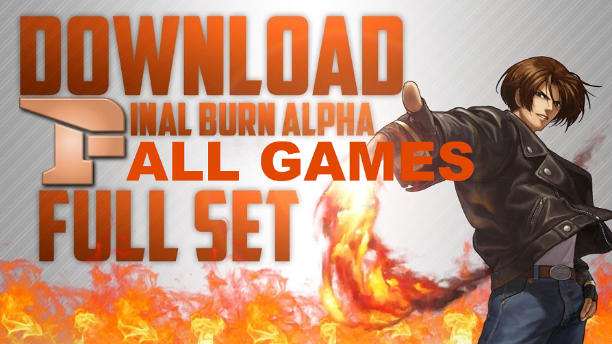 Final-Burn-Alpha-All-Roms-Download-free.png