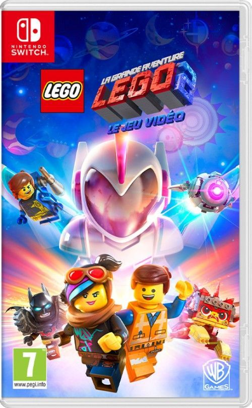 PS_NSwitch_TheLegoMovie2Videogame_PEGI_frFR_image500w.jpg