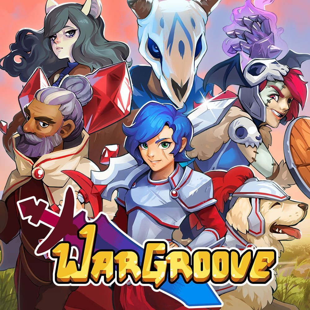 SQ_NSwitchDS_Wargroove.jpg