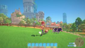 my-time-at-portia-pc-ps4-switch-xone-7724ac57__283_159.jpg