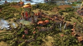 endless-legend-pc-mac-136303e2__283_159.jpg