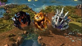 endless-legend-pc-mac-d617a8d1__283_159.jpg
