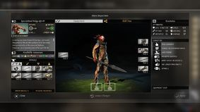 endless-legend-pc-mac-f97ef074__283_159.jpg