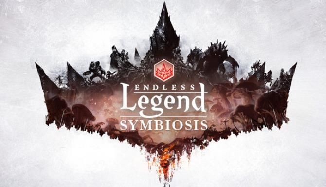 Endless-Legend-Symbiosis-Free-Download-1.jpg