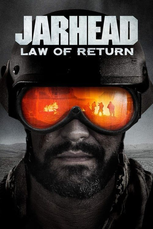 Jarhead Law of Return 2019 MULTi 1080p BluRay DTS x265