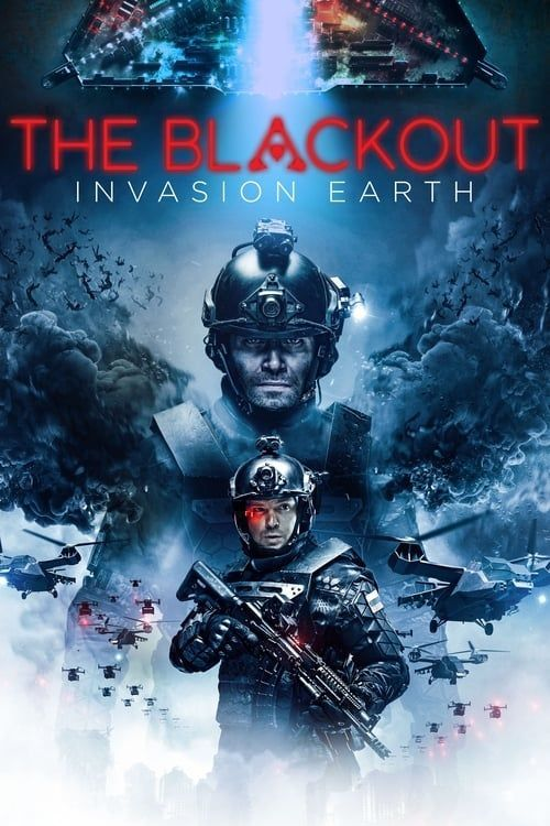 The Blackout 2019 FRENCH BDRip XviD-EXTREME