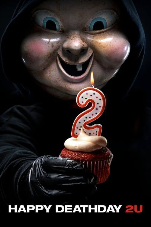 Happy Death Day 2U 2019 FRENCH 720p BluRay DTS x264-EXTREME
