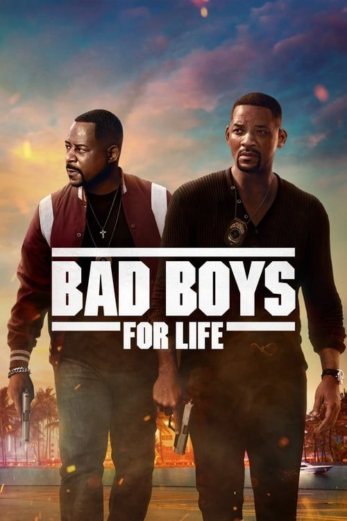 Bad Boys for Life 2020 TRUEFRENCH 1080p BluRay mHD x264-GOLD Exclusivité