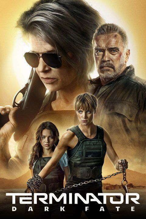 Terminator Dark Fate 2019 2160p UHD BLURAY REMUX HDR HEVC MULTI VFF DTS x265-EXTREME