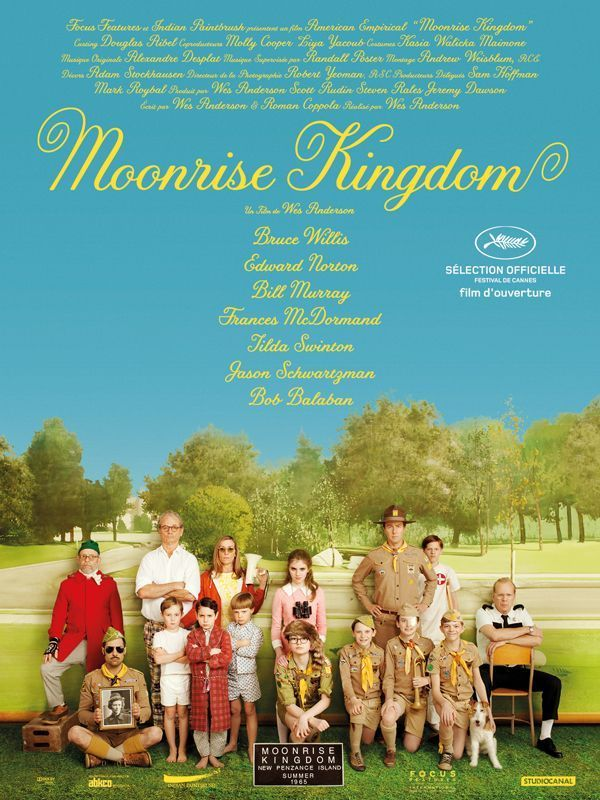 Moonrise Kingdom 2012 MULTi 1080P BluRay x265 DTS XLL-AZAZE