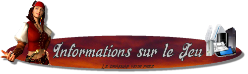 info_jeu.png
