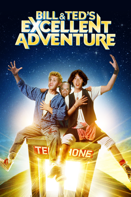 Bill and Teds Excellent Adventure 1989 2160p UHD BLURAY REMUX HDR HEVC MULTI VFi DTS-HDMA x265-EXTREME