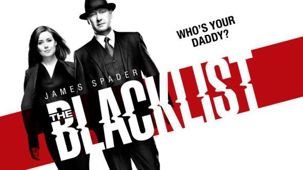 the-blacklist-nbc-season-five-finale-blacklist-series-finale-590x332.jpg